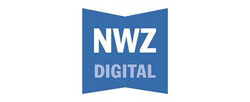 Gründung der NWZ Digital